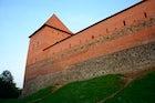 Lida Castle, Lida, Grodno Region