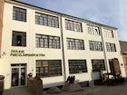 Zsolnay Porcelain Manufactory