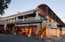 Taverna Polc, Koper, Slovenia