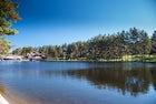 Zlatibor Lake