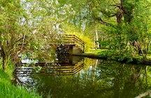 Moulin de Niefern
