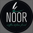 Noor Coffee & Fine Food