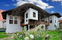 Shkodra Historical Museum