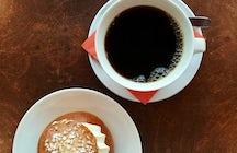 Café Kiasma