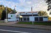Kienen Casino Landgraaf