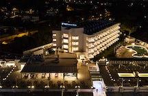 Hotel THB Naeco Ibiza Class