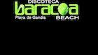 Baracoa Discoteca- Playa de Gandia