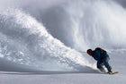 Trysil ski centre