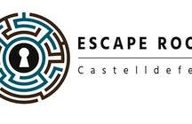 Escape Room Castelldefels