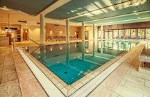 Hotel Bredeney Betriebsgesellschaft Mbh