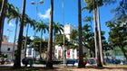 Praça do Arsenal (Recife)