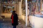Museo San Francesco Montefalco