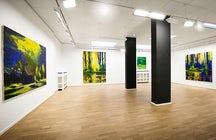 Galerie Neuheisel