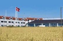 Ærø Hotel