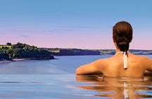 St Brides Spa Hotel Saundersfoot Pembrokeshire