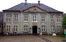 Danish Museum of Art & Design