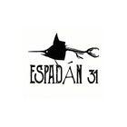 Espadan31