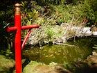Mosteiro Zen Morro da Vargem, Espírito Santo