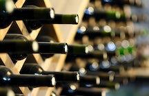 VanArdi Winery & Restaurant