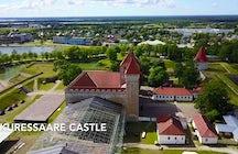 Saaremaa Muuseum