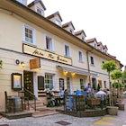Restaurant Hiša Pod Gradom