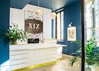 Hôtel XIX Café Béziers