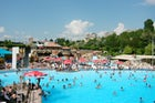 Yerevan Water World