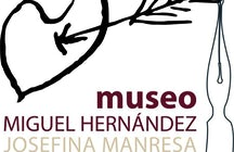 Museo Miguel Hernández