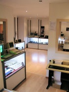 Peek & Poke Computer Museum, Rijeka