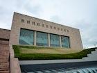 MOA Museum of Art Atami, Shizuoka