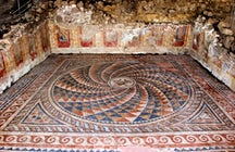 Antandros Ancient City