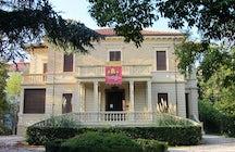 Museo Della Marineria Pesaro