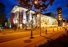Jugoslovensko Dramsko Pozoriste