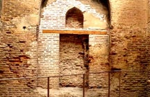 Ateshgah of Tbilisi