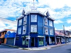 Park View Hotel, Alajuela, Costa Rica