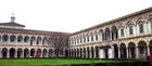 University of Milano