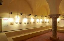 Museo Abbazia di Valvisciolo