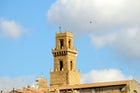 Pitigliano Cathedral