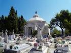 Račić Family Mausoleum