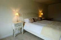 The Heritage Bed & Breakfast