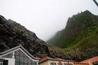 São Vicente (Madeira)