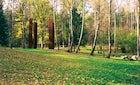 Europa Park Vilnius