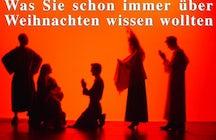 Theater an der Niebuhrg