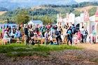 Pika's Festival (Pikin Festival)