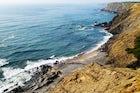 Praia da Barradinha