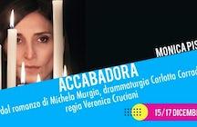 Teatro Nuovo Napoli