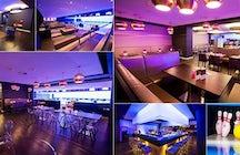 Bowlo bowling & lounge