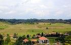 Stričići village, Banja Luka