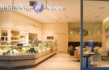 Café Sowa (Cukierna Sowa)