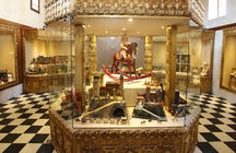 Gaziantep Toy Museum